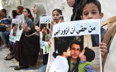 كعبي: مصادقة الاحتلال على مشروع خصم رواتب الأسرى جريمة صهيونية تنم عن قرصنة وبلطجة
