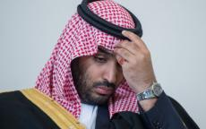 صحيفة تركية: (CIA) لديها تسجيل لـ(محمد بن سلمان) وهو يأمر بإسكات خاشقجي