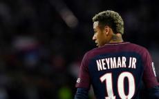 هل يعود نيمار إلى برشلونة مجدداً؟