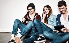 الكشف عن سبب العدوانية لدى المراهقين!