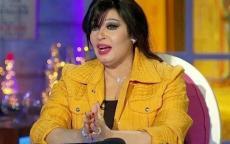 أول تعليق من فيفي عبده على قرار إحالتها للنيابة