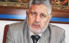 أحمد يوسف: دحلان قدم أفكاراً لإدارة غزة ولا نُحاسب أحداً على علاقته بالإسرائيليين