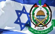 صحيفة : خطوات عملية لتثبيت التهدئة بين حماس وإسرائيل