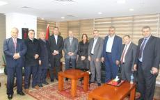 سفارة فلسطين بالقاهرة تعلن ترتيبات سفر معتمري قطاع غزة