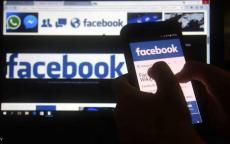 وسط الفضيحة.. فيسبوك يوسع خدمته الإخبارية