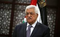 الرئيس عباس يعتمد أوراق سفير هنغاريا لدى فلسطين