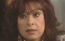 وفاة الممثلة سهام فتحي عن عمر 81 عاماً