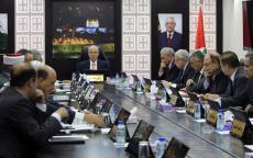 حكومة التوافق: مستعدون لتنفيذ أية خطوات تتفق عليها حركتا فتح وحماس