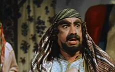 فيديو.. شيخ مصري: أبو لهب قد يدخل الجنة لهذا السبب