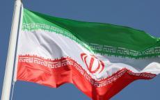إيران تحمل واشنطن المسؤولية عن إجراءاتها العدائية ضدها