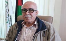 رافت:منظمة التحرير تثمن موقف الدول التي انحازت للحق الفلسطيني في الامم المتحدة