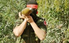 كتائب المقاومة الوطنية تنعى شهداء عدوان الاحتلال على غزة وتدعو للرد بشكل جماعي من خلال غرفة العمليات المشتركة