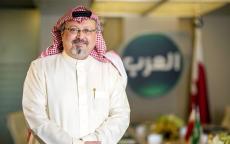 تفاصيل جديدة قدمها الأمن التركي.. 15 سعوديا دخلوا القنصلية بالتزامن مع وجود خاشقجي