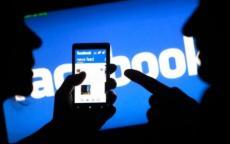 فيسبوك ترد على