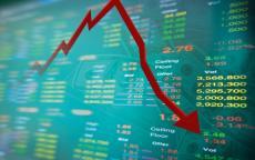 انهيار اقتصادي عالمي على الأبواب