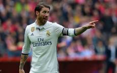 """قائد الريال """"غاضب"""" من تعاقدات برشلونة القوية"""