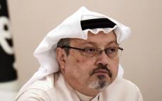 مصادر مُقربة من العائلة المالكة السعودية تكشف معلومات جديدة حول خاشقجي