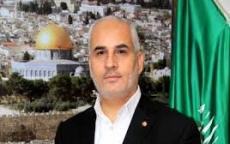 أول تعليق من حركة حماس على أحداث خان يونس