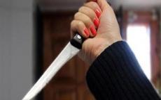 اعترافات قاتلة زوجها بمساعدة عشيقها في كفر الشيخ