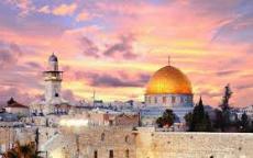 خبر ثلاث منح تخصصها العصرية الجامعية لطلبة التجمع البدوي في الخان الأحمر