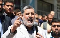 الجهاد:المقاومة مطالبة بالتصدي لقانون إعدام الأسرى