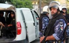 الشرطة تكشف تفاصيل وفاة مواطن شنقا بمنزله شرق غزة