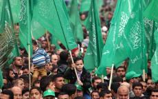 حماس تدرس 3 مقترحات بشأن الوضع الإنساني والأمني بالقطاع