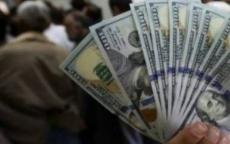 العمادي يصل لغزة اليوم لتحويل الأموال لحركة حماس