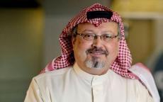 النائب العام السعودي: التحقيقات الأولية بقضية اختفاء خاشقجي أظهرت وفاته