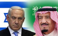 تركي الفيصل: لن يحدث لقاء بين الملك (سلمان) و (نتنياهو) قبل حل القضية الفلسطينية