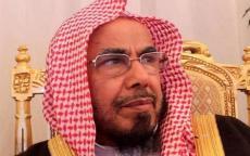 تويتر يشتعل بما دعا عالم دين سعودي النساء إليه!
