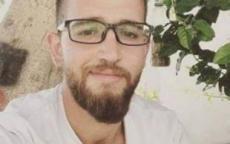 قوات الاحتلال تقتل مدنياً فلسطينياً وتصيب (19) آخرين، بينهم (5) أطفال في مدينة نابلس