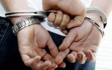 القبض على فتاتين في نابلس