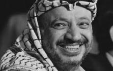 المجلس الوطني الفلسطيني– شعبنا استلهم شجاعة الشهيد أبو عمار في الدفاع عن حقوقه ورفض التدخل في شؤونه الداخلية