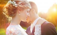 حفلات الزفاف المصغرة، بديل إقتصادي!