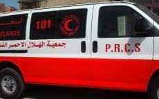 مقتل مواطن في شجار عائلي في بتير غرب بيت لحم