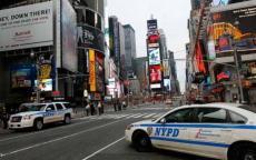 مقتل 20 شخصا في نيويورك بحادث سير يعد