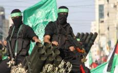 (هآرتس) تكشف: هذا سبب اهتمام اسرائيل بإنجاز اتفاق التهدئة مع حماس
