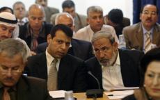 دحلان يستعد لخوض الانتخابات المُقبلة بقائمة موحدة مع حماس والجهاد