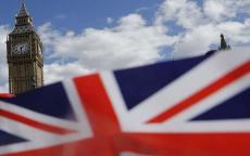 24 ألف محاولة من مجلس العموم البريطاني لدخول مواقع إباحية