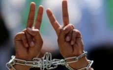 أسرى فلسطين: 23 أسيراً يعانون من مرض السرطان في سجون الاحتلال