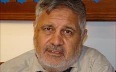 أحمد يوسف: الحكومة المُقبلة ولدت ميتة وإجراءات غزة (شرعنة للانفصال)