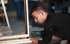 غداً: وزارة العمل تعلن عن أسماء الخريجين والعمال ضمن المنحة القطرية