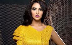 بعد فقدانها شعرها.. سالي عبد السلام تكشف إصابتها بمرض نادر