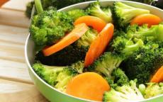 حاربوا أمراض القلب والشرايين مع هذه الأطعمة الـ10