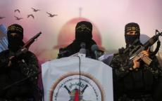 سرايا القدس: لن نُهادن على شبر من فلسطين ولن نساوم على سلاحنا