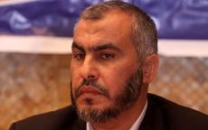 غازي حمد يكشف 3 بنود فشلت اسرائيل بفرضها في تفاهمات غزة