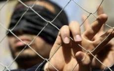 غليان داخل السجون الإسرائيلية بعد فشل الحوار في معتقل عوفر والأسرى يلوحون بالتصعيد