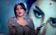 شمس الكويتية: في المستقبل سيكون في كل بيت شخص مثليّ