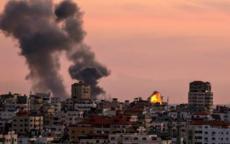 خبراء إسرائيليون: رغم مباحثات التهدئة.. الوضع قد ينفجر بأي لحظة
